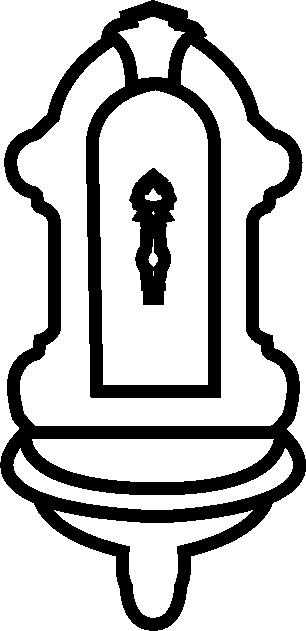 Çeşme