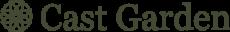 cast-garden-logo
